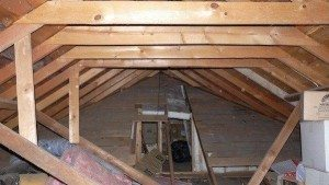 Structurally Sound Roofing